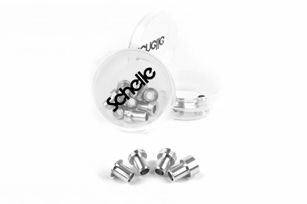 schelle-b6-steering-bushing-tuning-set-3
