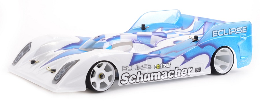 schumacher-eclipse-1_12-circuit-car-1