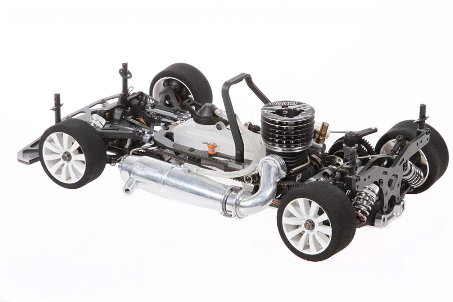 serpent-natrix-748-wc-1_10-200mm-nitro-car-3