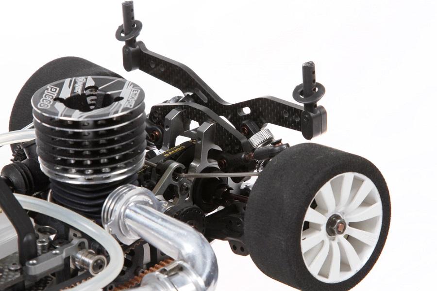 serpent-natrix-748-wc-1_10-200mm-nitro-car-4