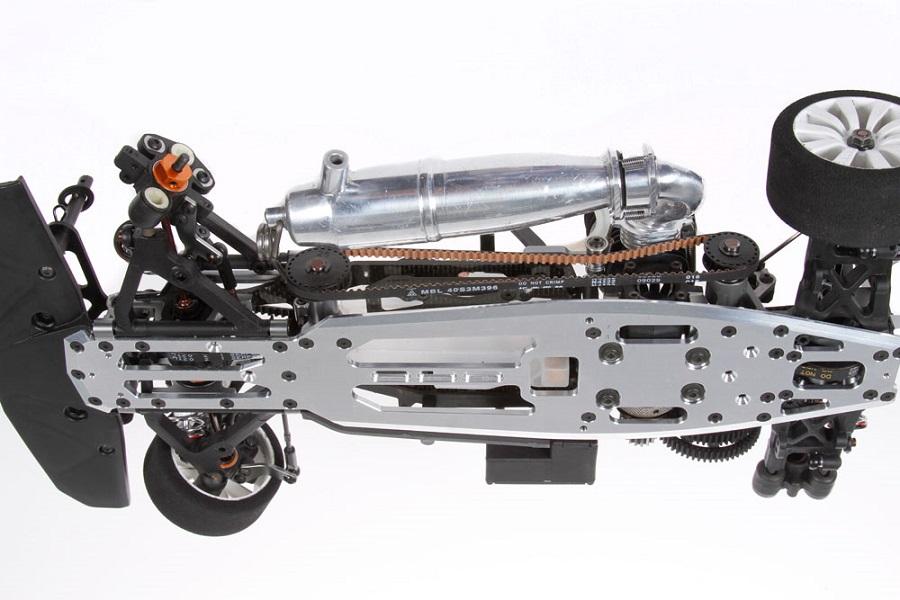 serpent-natrix-748-wc-1_10-200mm-nitro-car-5