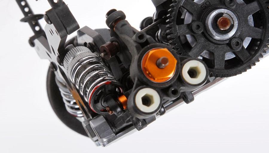 serpent-natrix-748-wc-1_10-200mm-nitro-car-6