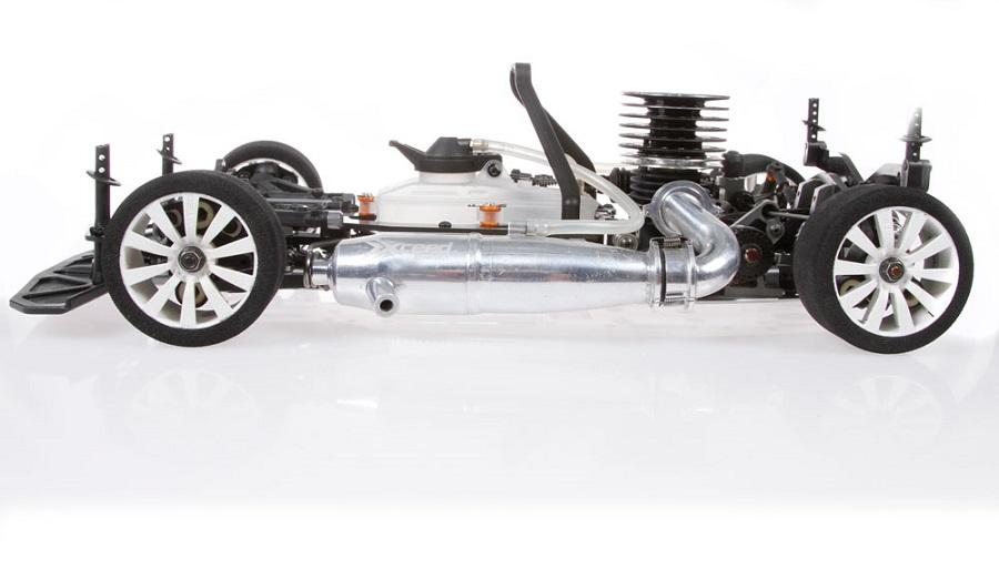 serpent-natrix-748-wc-1_10-200mm-nitro-car-7