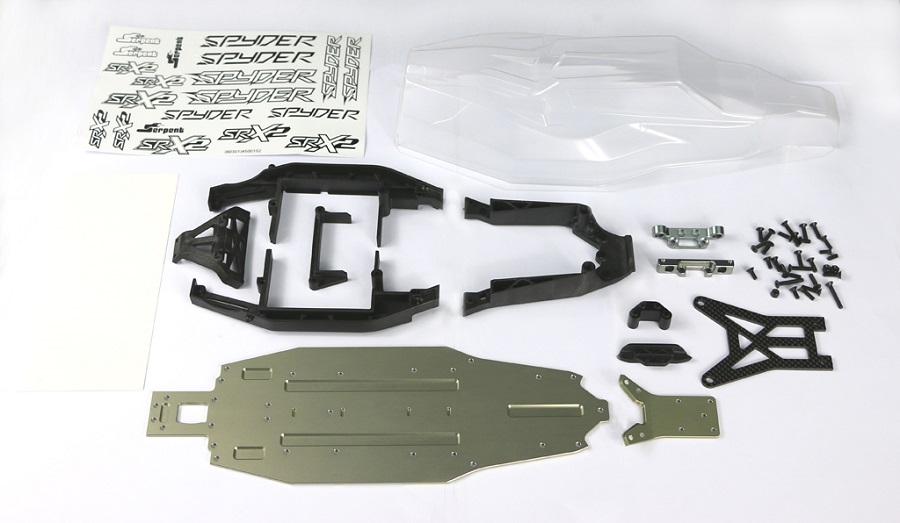 serpent-spyder-srx2-mm-laydown-tranny-alum-chassis-3
