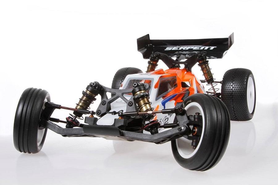 spyder-srx2-midhybrid-1_10-2wd-buggy-1