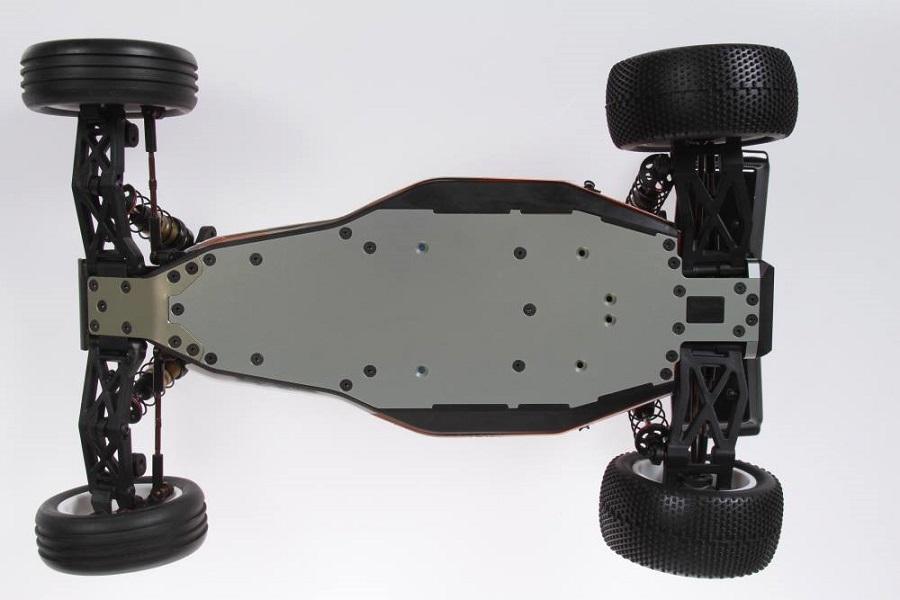 spyder-srx2-midhybrid-1_10-2wd-buggy-3