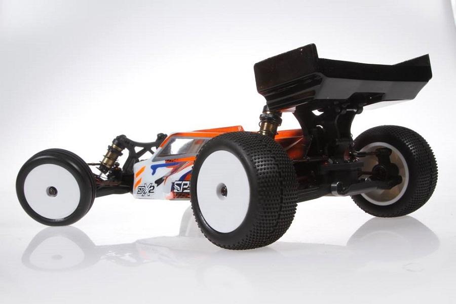 spyder-srx2-midhybrid-1_10-2wd-buggy-6