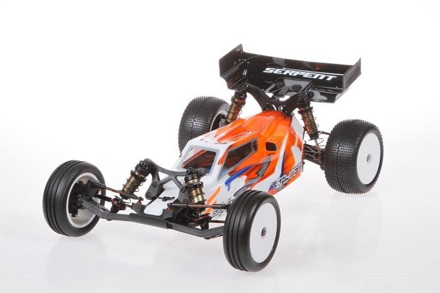 spyder-srx2-midhybrid-1_10-2wd-buggy-7