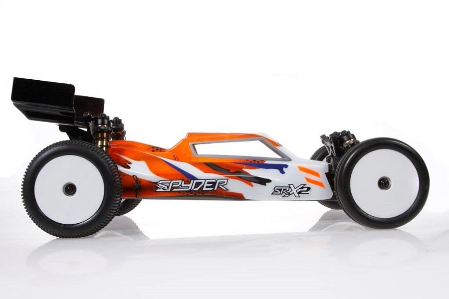 spyder-srx2-midhybrid-1_10-2wd-buggy-8