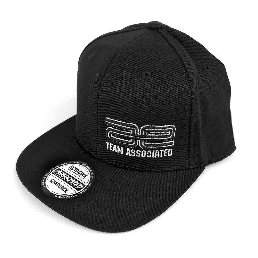 team-associated-2016-worlds-t-shirt-and-hat-1