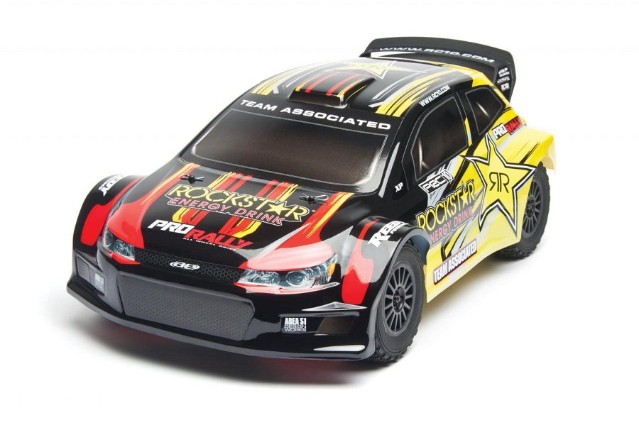 team-associated-rtr-prorally-brushless-limited-release-1