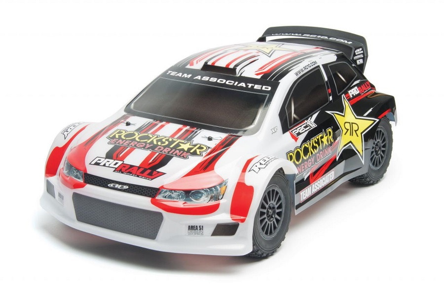 team-associated-rtr-prorally-brushless-limited-release-3