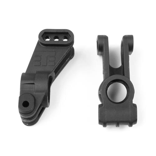 tekno-hrc-rear-hubs