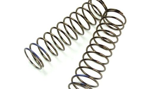 Tekno RC Low Frequency Springs