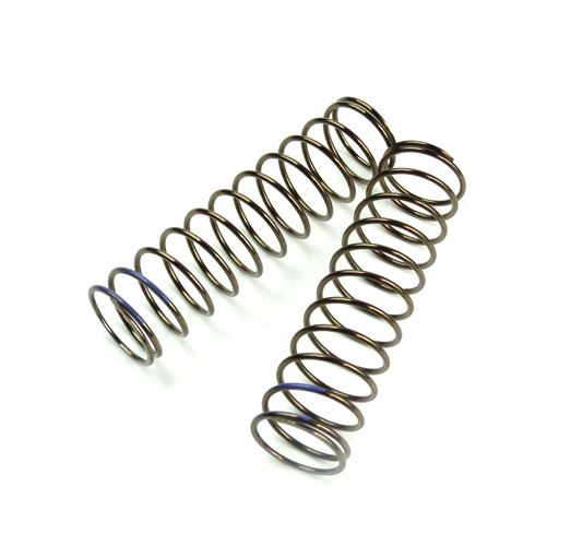 tekno-rc-low-frequency-springs-1