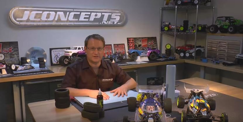 tire-mounting-tips-with-jconcepts-jason-ruona
