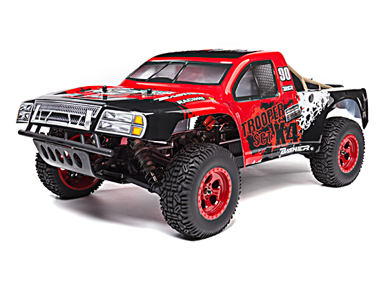 turnigy-trooper-arr-pro-edition-4x4-1_10-brushless-sct-1