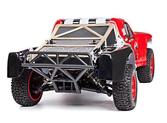 turnigy-trooper-arr-pro-edition-4x4-1_10-brushless-sct-2