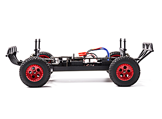 turnigy-trooper-arr-pro-edition-4x4-1_10-brushless-sct-3