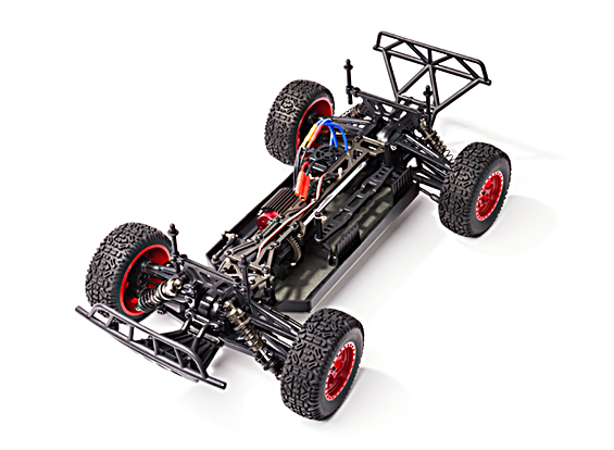 turnigy-trooper-arr-pro-edition-4x4-1_10-brushless-sct-4