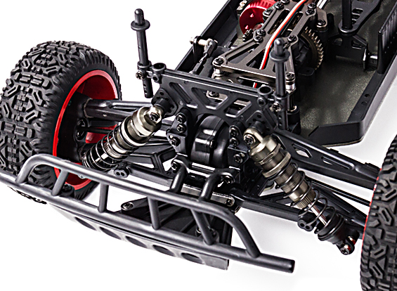 turnigy-trooper-arr-pro-edition-4x4-1_10-brushless-sct-5
