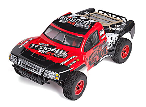 turnigy-trooper-arr-pro-edition-4x4-1_10-brushless-sct-8