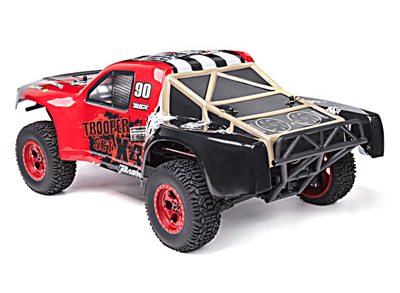 turnigy-trooper-arr-pro-edition-4x4-1_10-brushless-sct-9