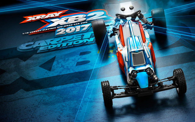 xray-2017-xb2-1_10-carpet-edition-buggy-2