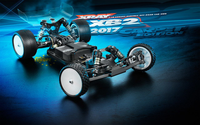 xray-2017-xb2-1_10-carpet-edition-buggy-3