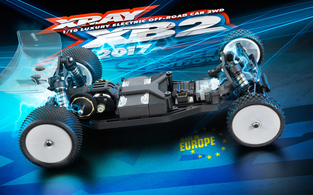 xray-2017-xb2-1_10-carpet-edition-buggy-4