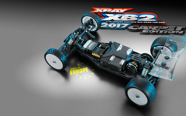 xray-2017-xb2-1_10-carpet-edition-buggy-5