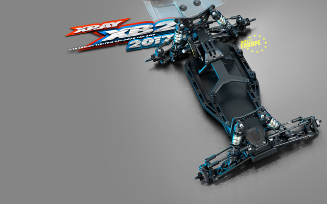 xray-2017-xb2-1_10-carpet-edition-buggy-6