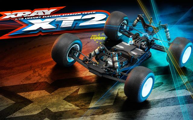 xray-xt2-110-stadium-truck-1