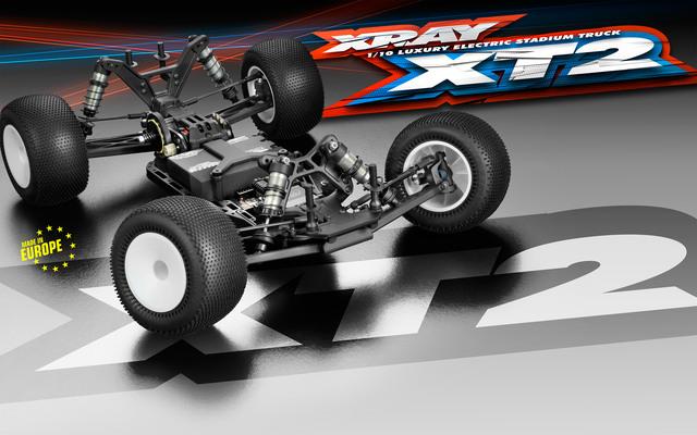 xray-xt2-110-stadium-truck-2