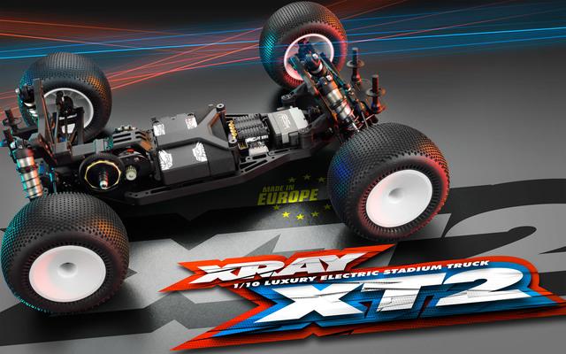 xray-xt2-110-stadium-truck-3