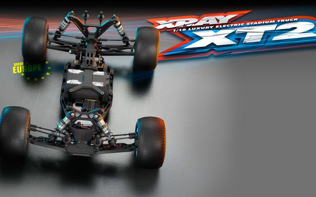 xray-xt2-110-stadium-truck-4