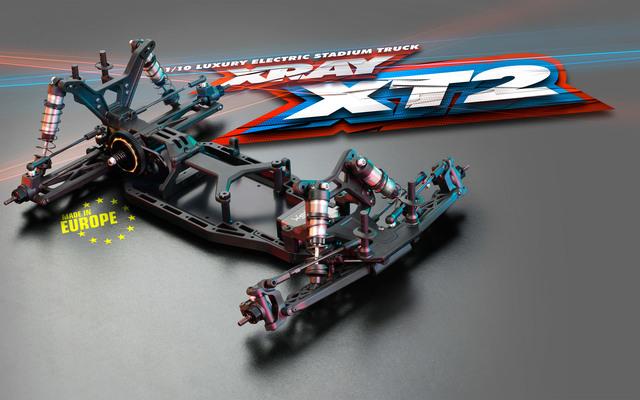 xray-xt2-110-stadium-truck-5