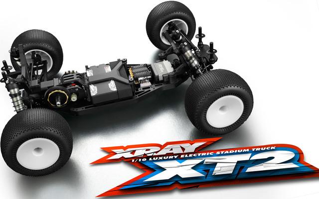 xray-xt2-110-stadium-truck-6