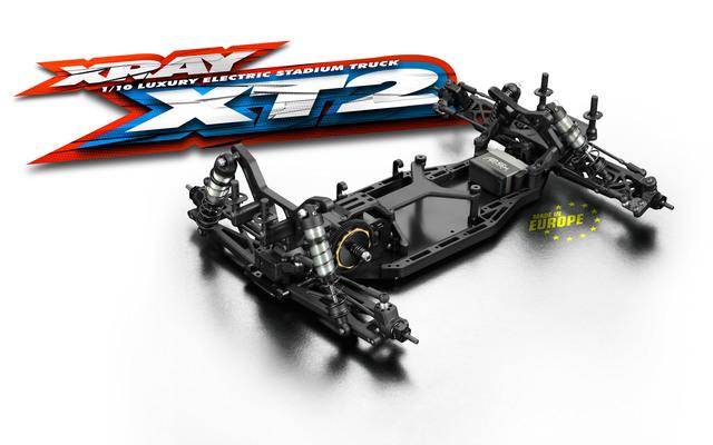 xray-xt2-110-stadium-truck-7