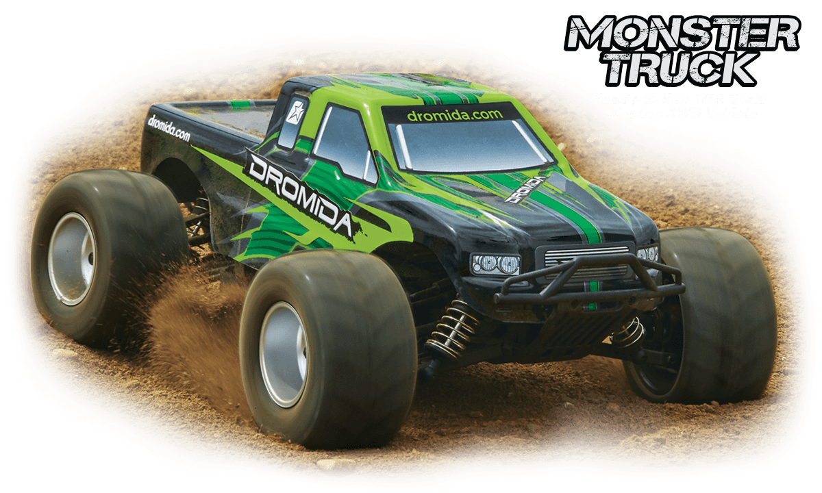 original_bnr-monstertruck