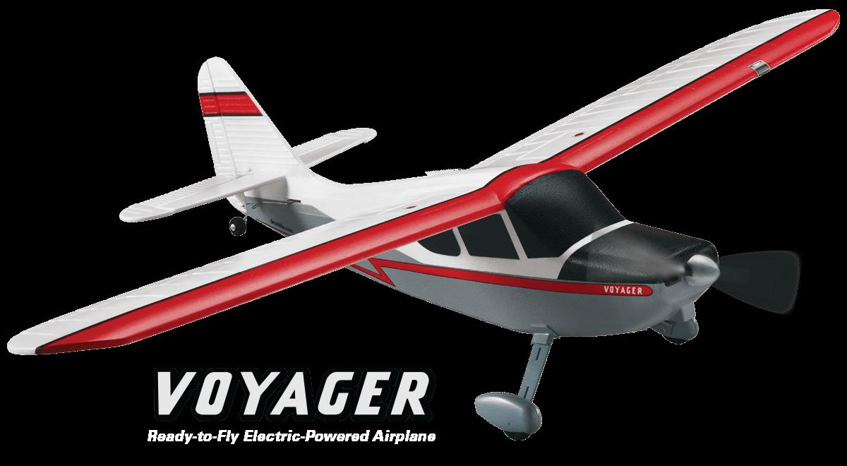 original_bnr-voyager
