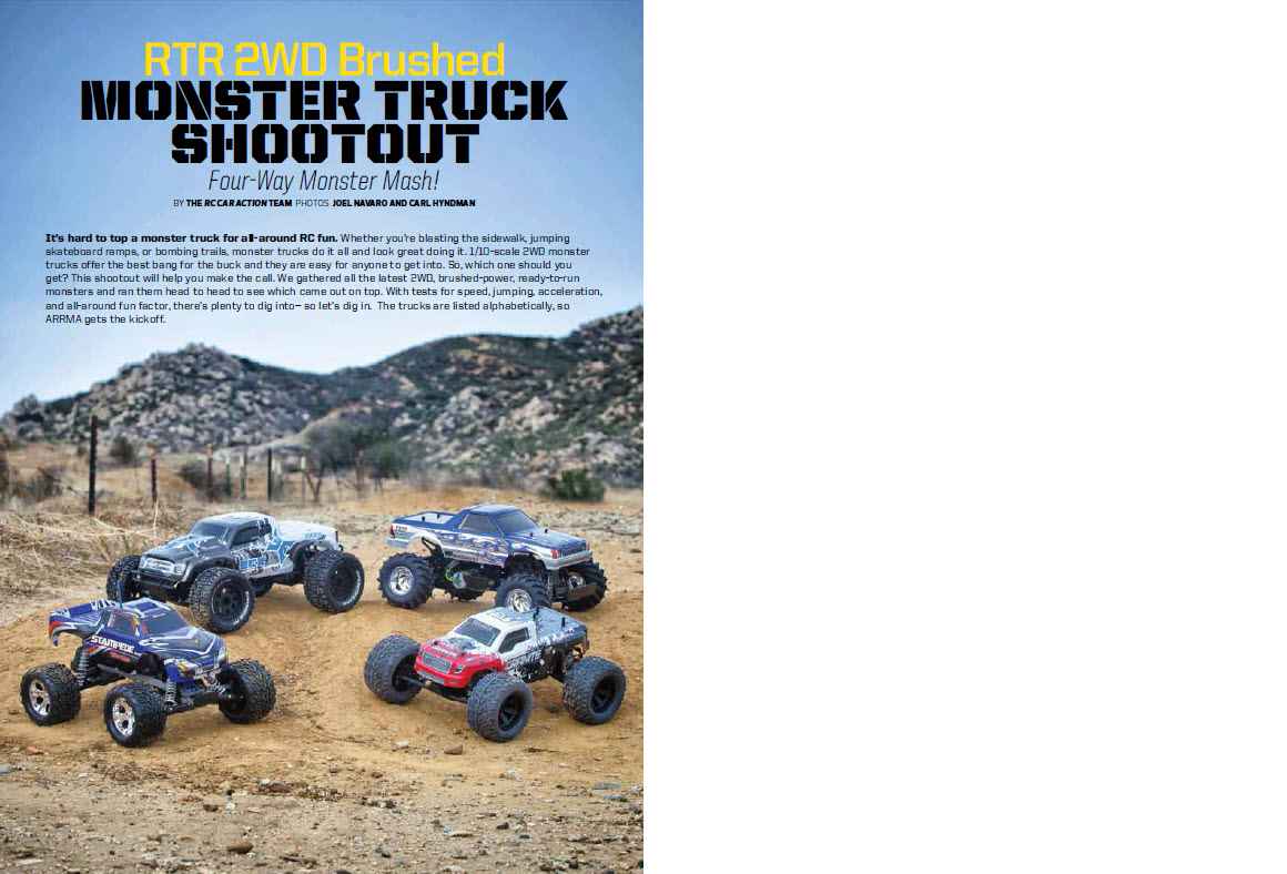2wd-brushed-monster-truck-shootout-1