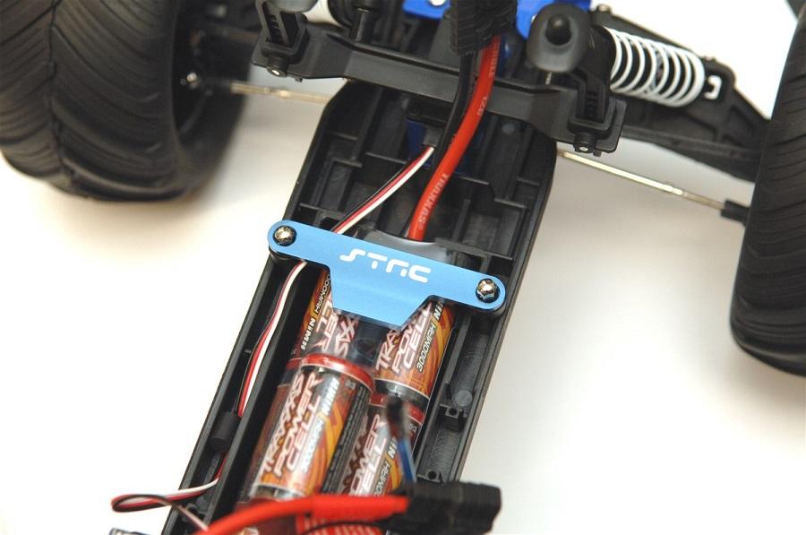 3627x-battery-brace-stampede