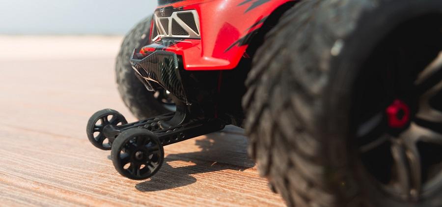 arrma-rtr-fazon-6s-blx-monster-truck-13