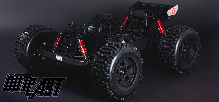 arrma-rtr-outcast-6s-blx-monster-truck-2