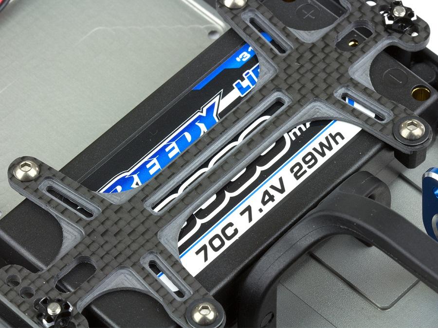 avid-b6-b6d-carbon-battery-strap-2