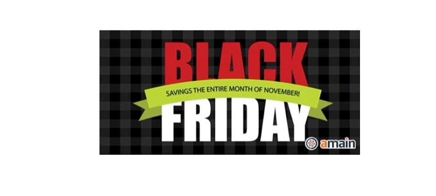 black-friday-savings-at-amain-performance-hobbies