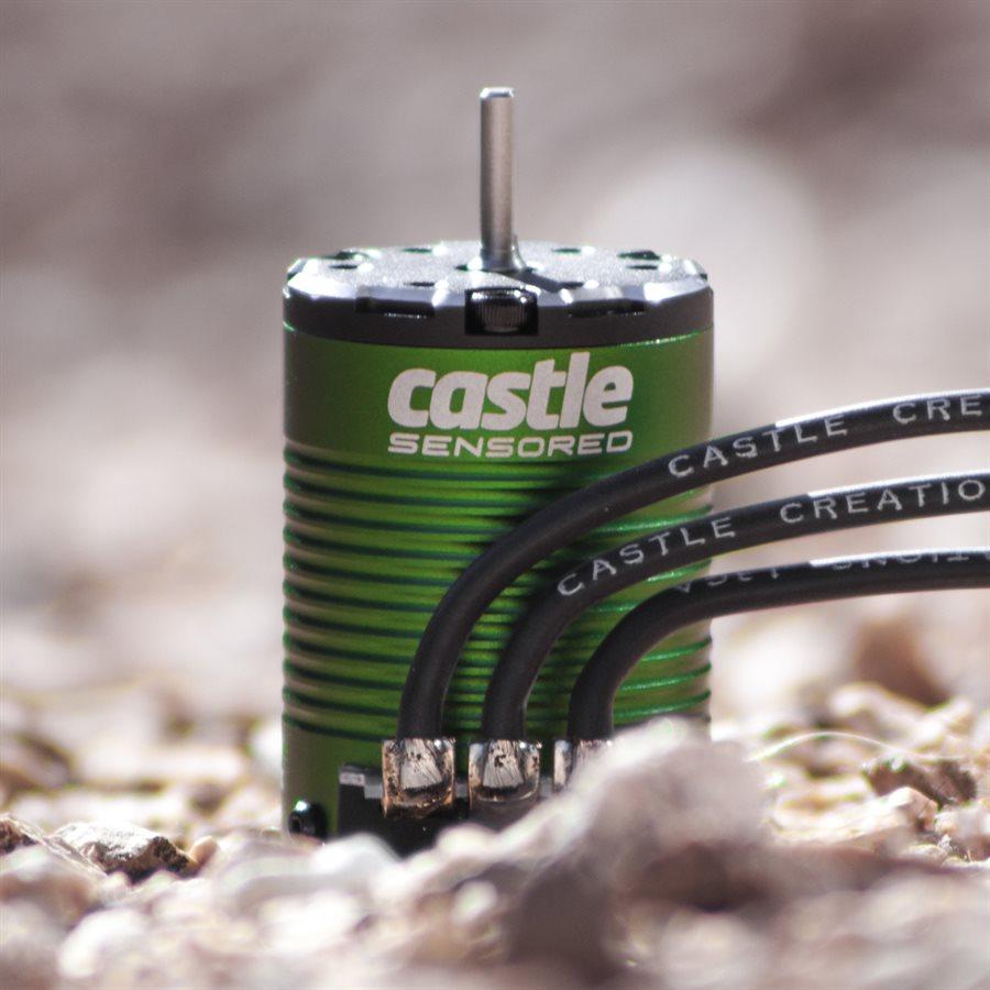 castle-creations-sensored-brushless-motors-2