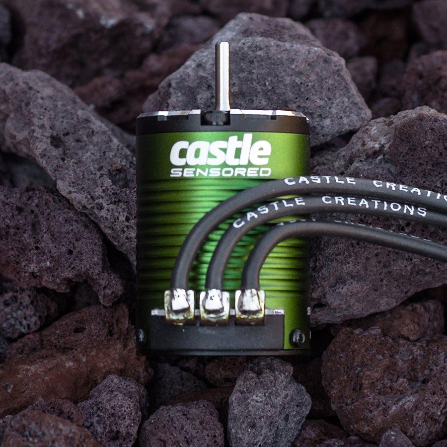 castle-creations-sensored-brushless-motors-3