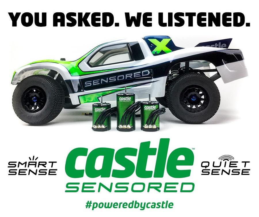 castle-creations-sensored-brushless-motors-4